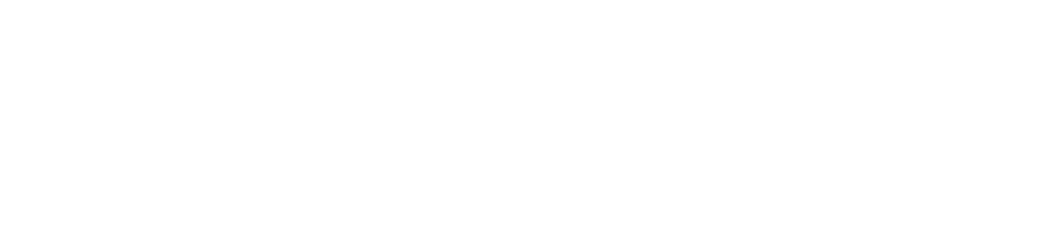 BEHAbelt-LOGO-white