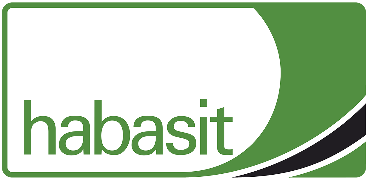 Habasit-logo-Farve-1225