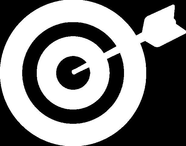 ICON-rådgivning-FlexBelt