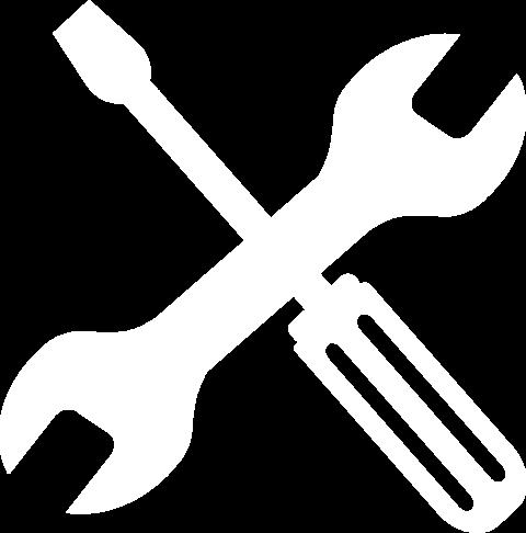ICON-service-FlexBelt