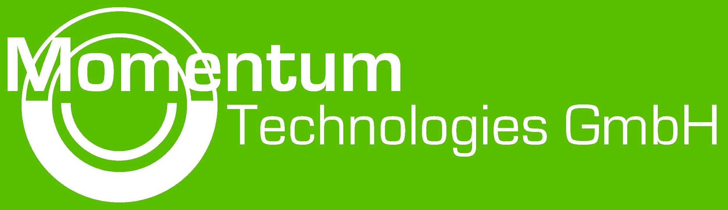 Momentum-Technologies-Logo-White-L