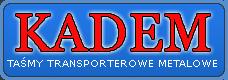 Kadem-logo-4F