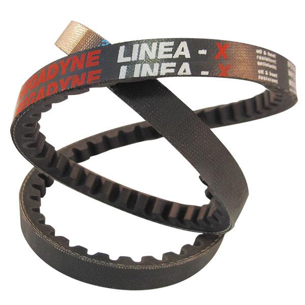 lineaX-kileremme-gummi