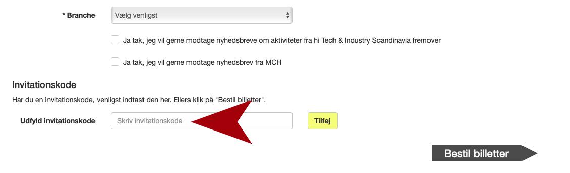 invitationskode-hitech2021-flexbelt