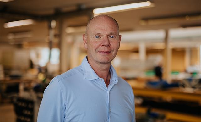 HenrikSorensen-direktor-FlexBelt